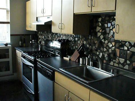 cool kitchen backsplash best interior design house