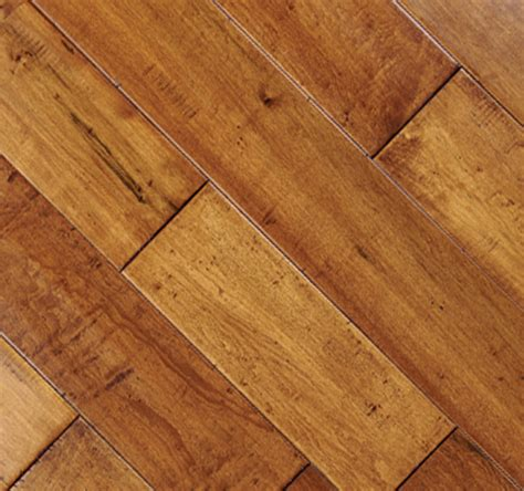 brazilian cherry johnson brazilian cherry hardwood flooring