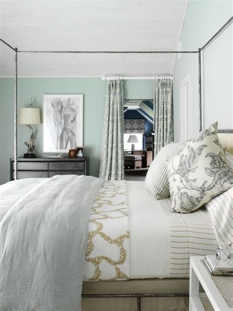 gorgeous master bedroom paint colors inspiration ideas  homes