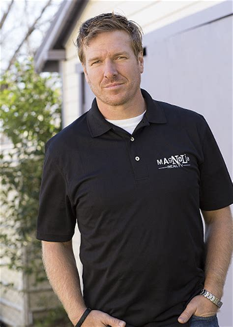 chip gaines chip and joanna gaines wacoan 174 waco s magazine