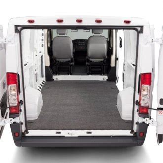 cargo mat for ford transit ford transit cargo liners mats flooring carid