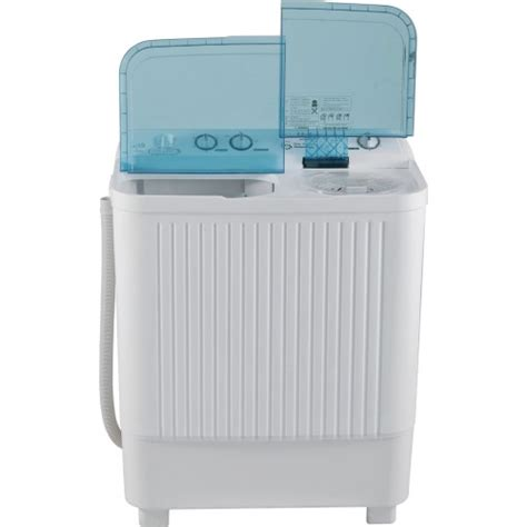 hair styler machine price in pakistan haier washing machine hwm 100bs price in pakistan