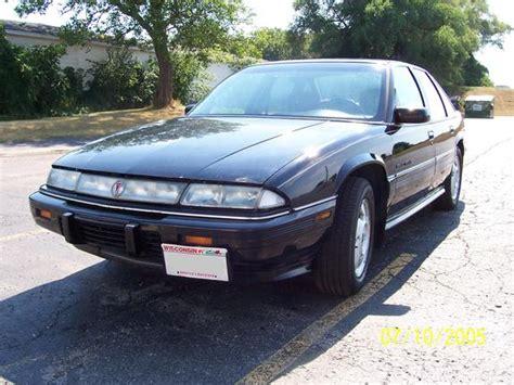 how things work cars 1994 pontiac grand prix engine control cramez 1994 pontiac grand prix specs photos modification info at cardomain