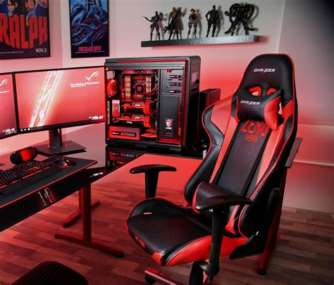 dxracer chairs jan  reviews buying guide