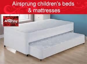 King Size Air Bed Argos Airsprung Beds Mattresses Duvets Go Argos