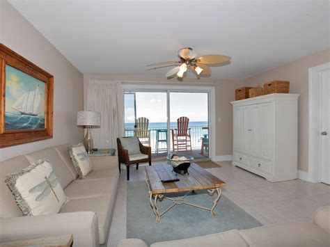 4 bedroom condos in destin florida crystal dunes beachfront condo pool hot vrbo