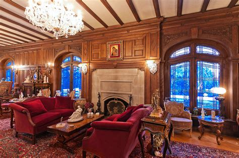 the living room denver co 6 captivating colorado castles best and