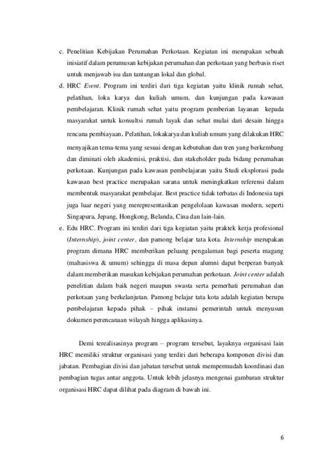 Perancangan Pembelajaran Berbasis Karakter Dasim Budimansyah laporan kp septian