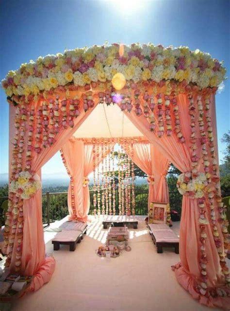 17 ideas about indian wedding theme on wedding mandap indian wedding decorations