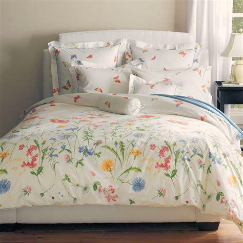 italian bedding italian garden bedding gump s
