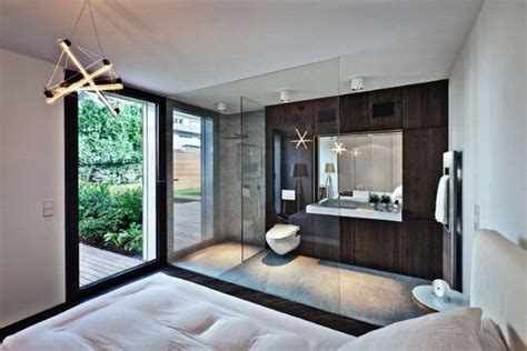 ensuite bedroom designs spectacular ensuite bathroom designs and decoration ideas