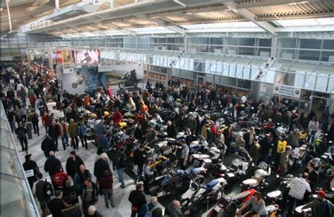 Motorrad Messe M Nchen by Imot In M 252 Nchen Pagenstecher De Deine Automeile Im Netz
