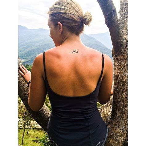 new tattoo and exercise fitness health well being 49 tattoos that show a