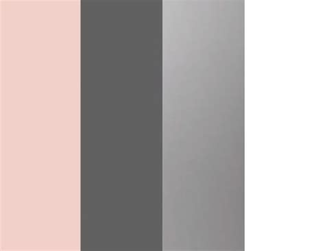 grey color schemes 25 best ideas about grey color schemes on pinterest