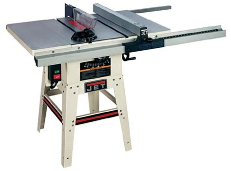 jet 10 inch table saw table saws