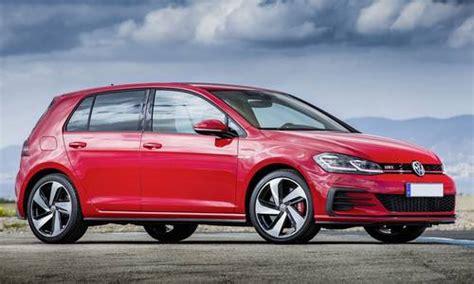 Cover Mobil Volkswagen 2 Garis Selimut Mobil Volkswagen volkswagen golf gt 2 0 tsi gti