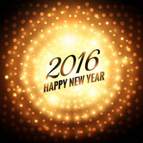 new year 2016 yusheng gelukkig nieuwjaar 2016 gloeiende groet vector gratis