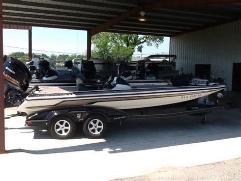 used bass tracker boats for sale in louisiana used power boats bass boats for sale in louisiana united