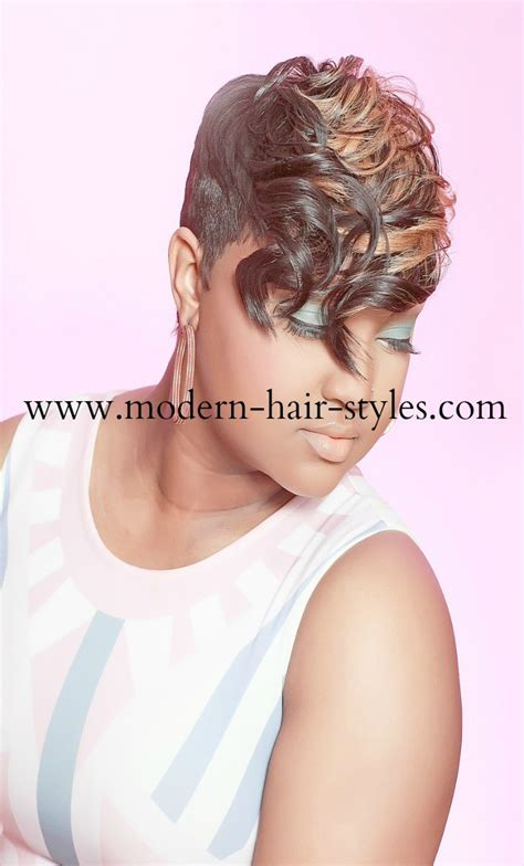27 pcs short style for 2015 sew in weave hairstyles natural long short youtube