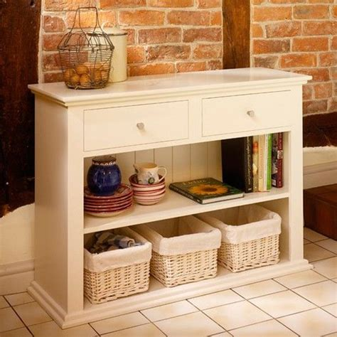 Ideas For Console Table With Baskets Design White Console Tables Our Of The Best Steel Hallways And Paint