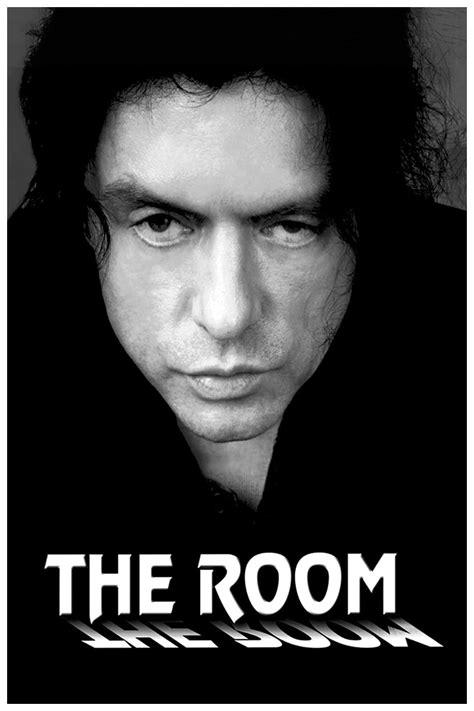 the room 2003 the room 2003 free primewire primewire