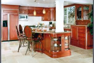 Custom Kitchen Furniture by Kitchen Cabinets 187 Riedel Custom Furniture