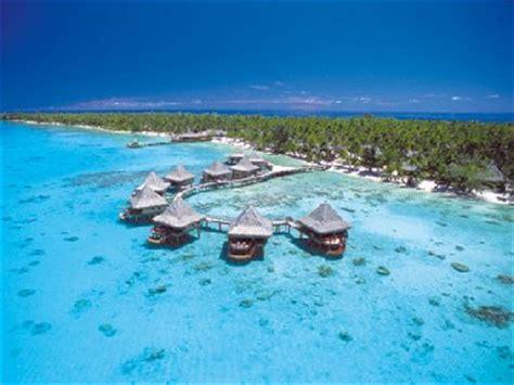 amena viajes y turismo 187 islas sociedad tuamotu