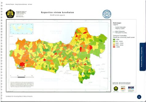 geographic pattern adalah apa itu gis geographic information system kaskus