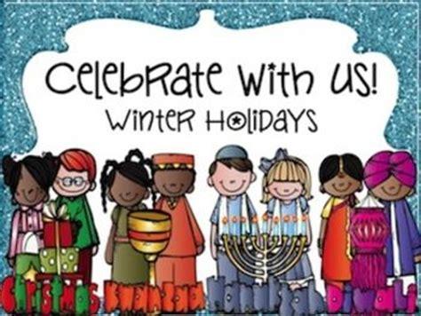 winter holidays around the world books holidays around the world kwanzaa and diwali on