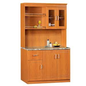 Kitchen Cabinet Door Prices Lowes Prices Wooden Panel Mdf Kitchen Cabinet Door For Home Use Buy Kitchen Cabinet Door Lowes