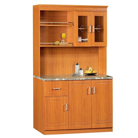 lowes prices wooden panel mdf kitchen cabinet door for