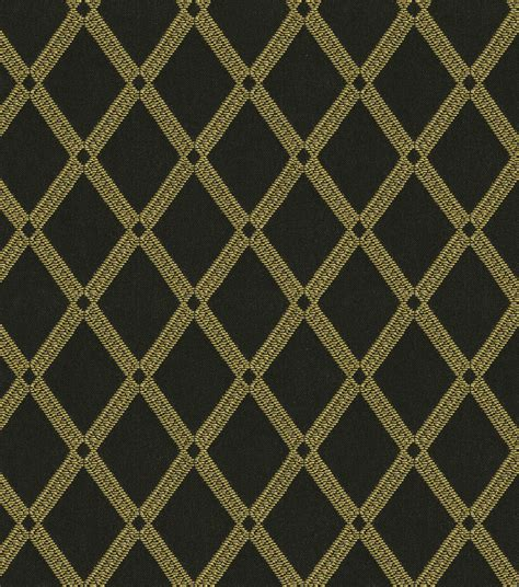 home decor print fabric richloom studio landora home decor print fabric richloom studio bavley onyx jo ann