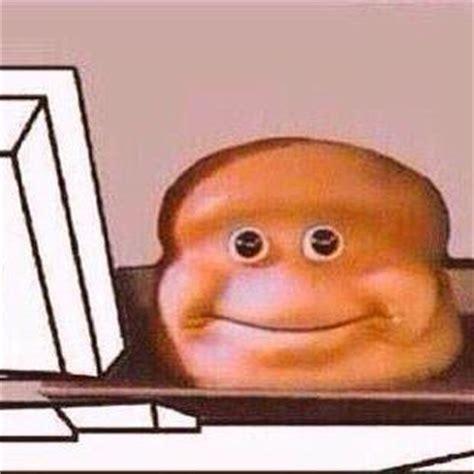 Loaf Meme - image gallery loaf face