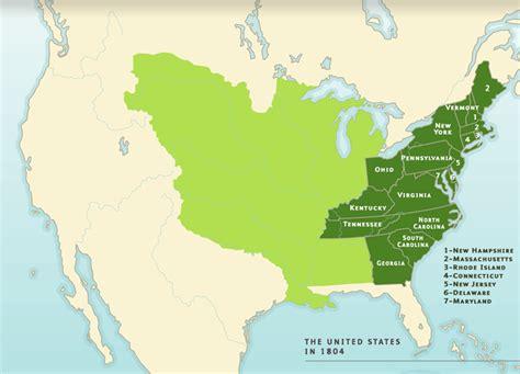 United States Birth Records Free Timeline Of Missouri History 1880 1889 Missouri Digital Invitations Ideas