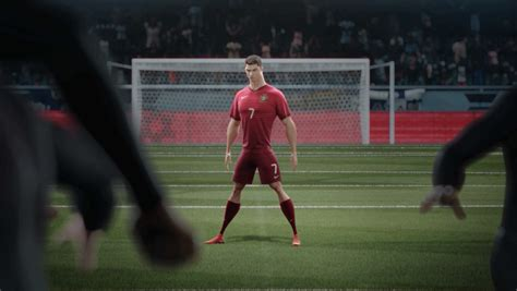 wallpaper the last game nike nike football to release the last game animated film on