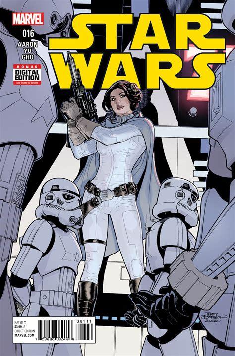 Comic Books In Wars X look wars 16 quot rebel quot bounding into comics