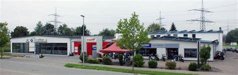 Motorrad Bayer Senden Ffnungszeiten by Impressum Motorrad Bayer Gmbh