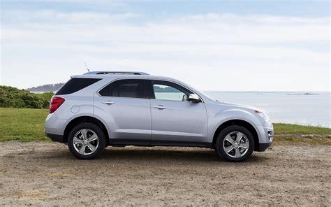 is chevrolet equinox a car 2015 chevrolet equinox car news newslocker