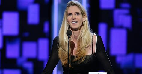 coulter berkeley the best 28 images of coulter berkeley coulter says she