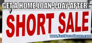 can you get a mortgage on an auction house bay area jumbo loans bay area real estate lending