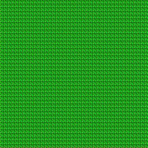 free pattern background green green pattern background free stock photo public domain