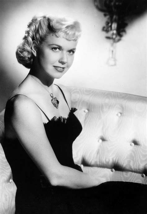 doris day glamour 638 best images about best dressed doris day on