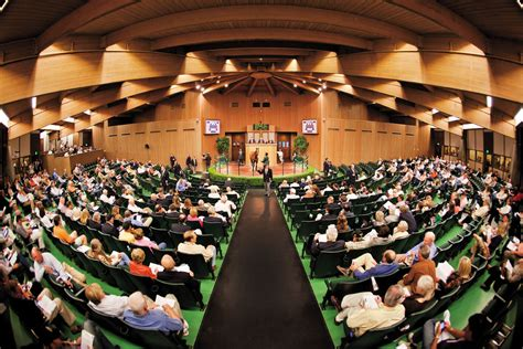 Keeneland Equestrian Room by Keeneland Stories Keeneland Thoroughbred Racing And Sales