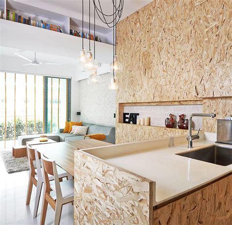 la pared cardiaca home design plans 2015 les panneaux de bois dans nos int 233 rieurs r 233 solument