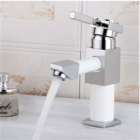 Bathroom Water Outlet by Well Designed Taps Discount Sale Store Uktaps Co Uk