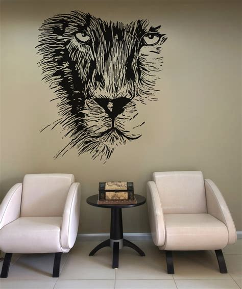 decals wall stickers vinyl wall decal sticker s osaa541s