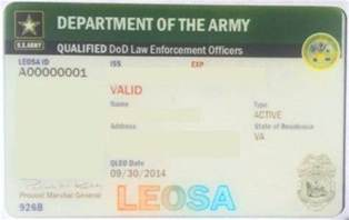 leosa on twitter quot this is the official approved army