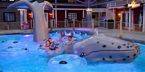 water park near cape cod cape codder resort s visual gallery cape codder resort