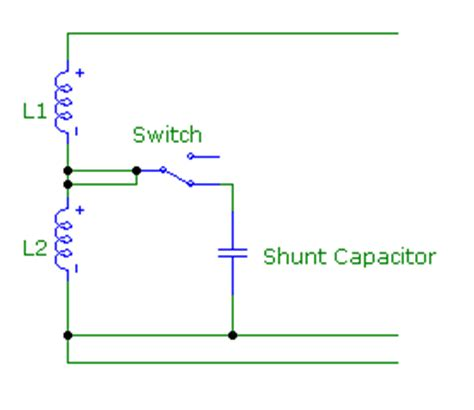 what is shunt capacitor what is shunt capacitor 28 images 100kvar box type low voltage shunt capacitor view 100kvar