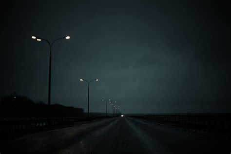 wallpaper dark road dark road www pixshark com images galleries with a bite